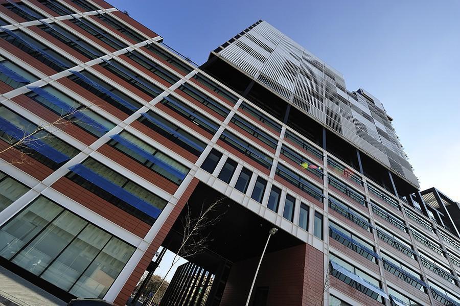 Fotografia-fachada-RBA