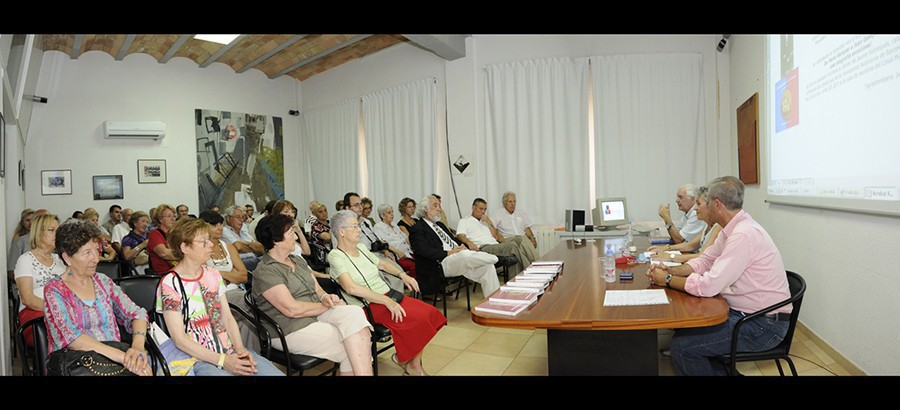 Foto-presentacion-libro-