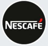 Reportaje-fotografico-Nescafe